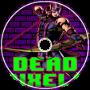 Hawkeye Theme (Marvel Vs Capcom 3 Cover)