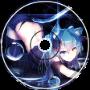 S3RL - Friendzoned (feat. Mixie Moon) (Kaoikay Remix)