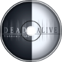 Unknown Side - Dead or Alive