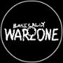 Basically Warzone VO Work #1 Plane Announcer