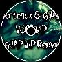 Vortonox & GJAP - VORTJAP (GJAP VIP Remix)