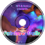 Lonely Road (Interlude) (rainbow trails EP)