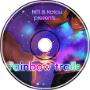 Starbright Galaxy (Outro) (rainbow trails EP)