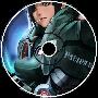 Plasma Glow - Cyberpunk