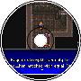 Breath of FIre 2_More than Reverb