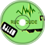 Rudo_Dude - Battling With Thunder!