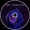 Niem - Estrella Lunar