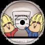 BUDDYPAL PLAYPEN - S1:EP1 - [BILL + BILL'S LOVELY ITALIAN VACATION!]