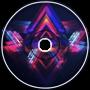 Pop Magic - Chroma _ Beats