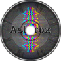 Astaroz - Faraon