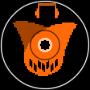 Ethereal Mine - VGM