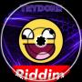 Trydone - REALLY RIDUMB