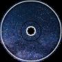 TheIan - Nebula