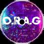 O.R.A.G (Melodic Riddim)