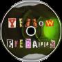 Yellow Eyeballs - A Sewer Level Theme