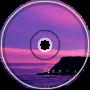 QShunt - Purple Skies