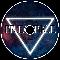 Terminal Velocity [Instr. Single Ver.]