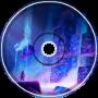 ahjin0107 - Fantasy220