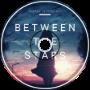Snappii & XfailNet - Between The Stars