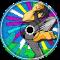 Street Fighter I - Alternative Ending
