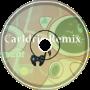 Electro Cat (Carldric Remix)