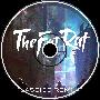 TheFatRat & Laura Brehm - Monody (Ephixa Remix)