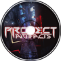 PROJECT - ARTIFACTS [ No ass :( ]