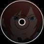Re:Zero Season 2 OP (Realize)