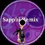 Electro Cat (Sapphi Remix)