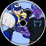 🎵 Mega Man 3 - Hard Man's Stage Theme