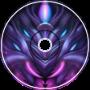 Eulogy for the Ego [ECquinoxYT Remix]   DM Dokuro