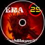 DashSlayer25 - Era