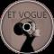 Et Vogue