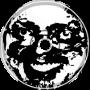 THE CRUMMAGE (8-Bit Version