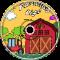 Farming Life - (videogame music - Free Download)