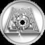 K-4998572 - Enigma