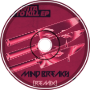 Terravita - Aim To Kill (M!ND BREAKS REM!X)