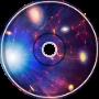 CRSNT - Parallel Universe (BFrey 200step Remix)