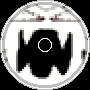 Pixel growl