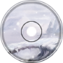 AIM - Lost in a Frozen Dreamland
