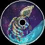 AIM - Become a horoscope