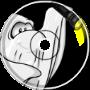 Tas 1000 - Haunted Disco (EntropicVoxels Remix)