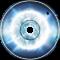 AIM - Orbit