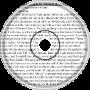 Navy Seals Copypasta (Aggressive)