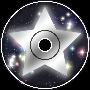 STAR SFW Demo Reel 2020