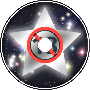 STAR NSFW Demo Reel 2020