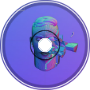 Josh Bogert - If You Let Me (Skybreak Remix)