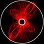 Solkrieg - Phobos (Sairk Remix)
