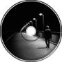 A Walk In The Night ( Freestyle Rap Beat ) Ft. Chroma Beats