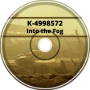 K-4998572 - Into the Fog